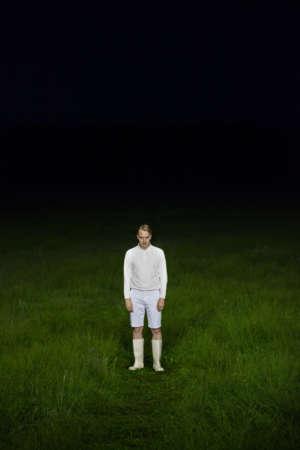 Urland Bobby Baxter Oerol © Julian Maiwald 13