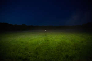 Urland Bobby Baxter Oerol © Julian Maiwald 2