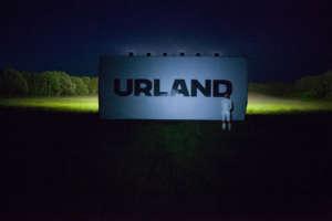 Urland Bobby Baxter Oerol © Julian Maiwald 26