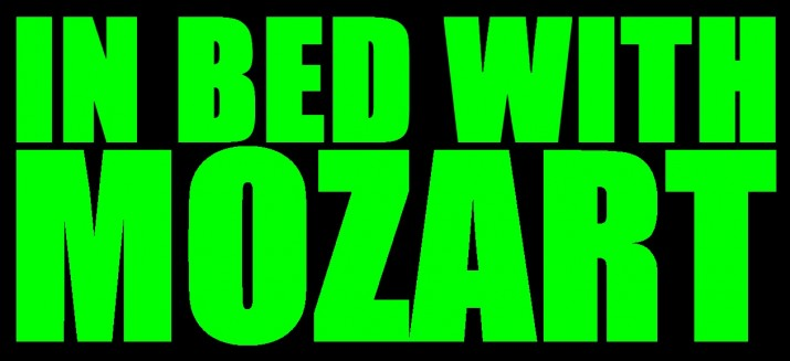 afbeelding-IN-BED-WITH-MOZART-600x223