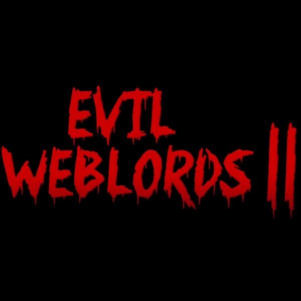 Evil Weblords